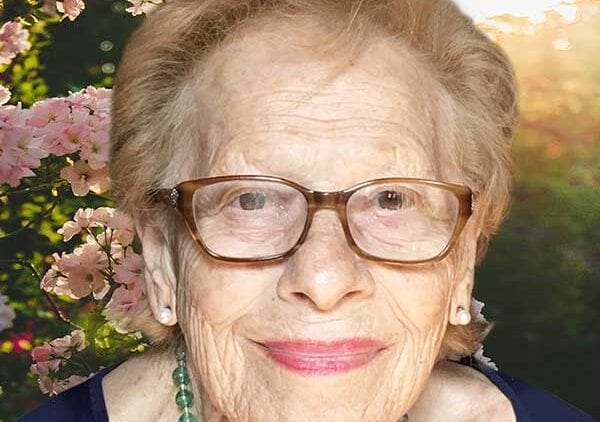 Olimpia Carraro