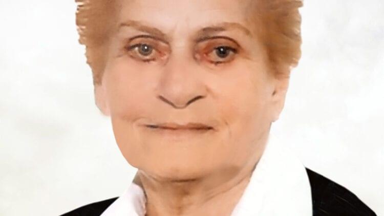 Maria Casella