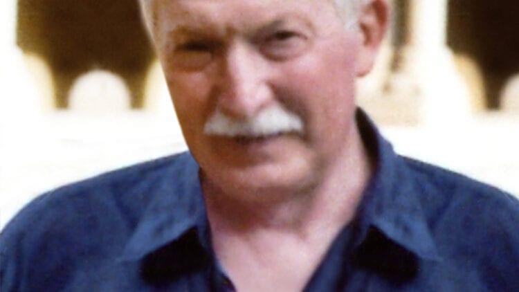 Sergio Guglielmin