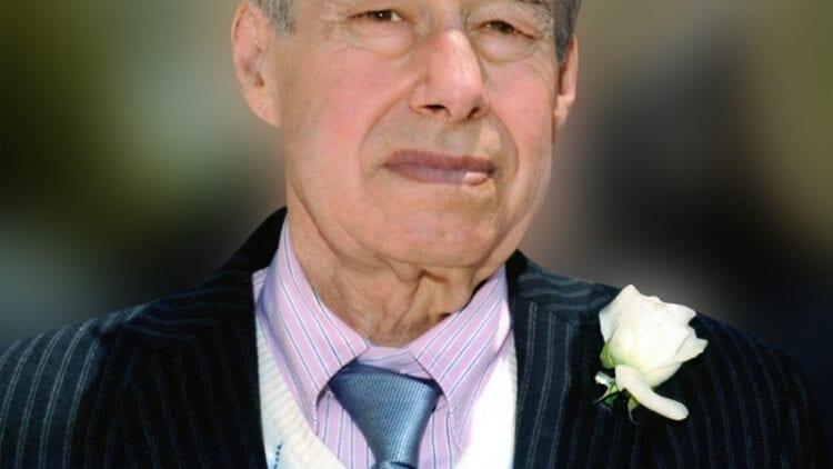 Benito Tronchin