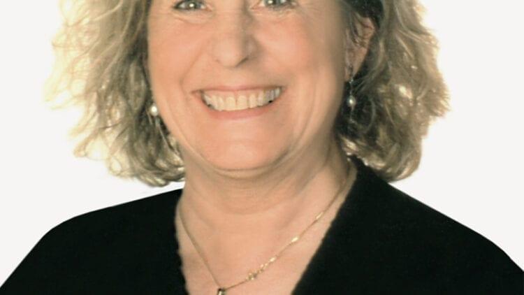 Wanda Baldasso