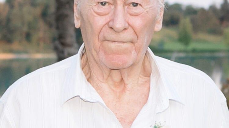 Angelo Zannoni